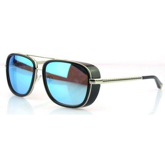 Superbe paire de lunettes style DITA pour homme #sunglasses #vintagesunglasses #retosunglasses #fashionsunglasses #lunettevintage #fashionaccessories #eyeglasses #eyeware
