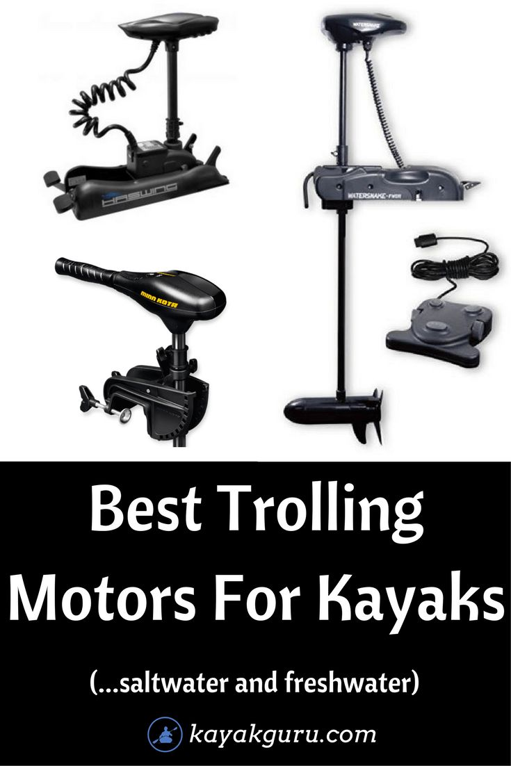 Best 25 Kayak Fishing Ideas On Pinterest Kayak Fishing