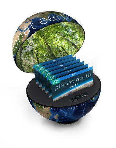 Planet Earth: Limited Edition [Blu-ray] Warner Brothers http://www.amazon.com/dp/B005C9YZKU/ref=cm_sw_r_pi_dp_r7Rhub168KGE2