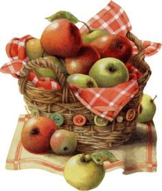 significance of apples and honey for rosh hashanah