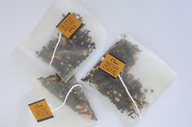 Starbucks Knock-Off Chai Tea Latte || Heathers Dish