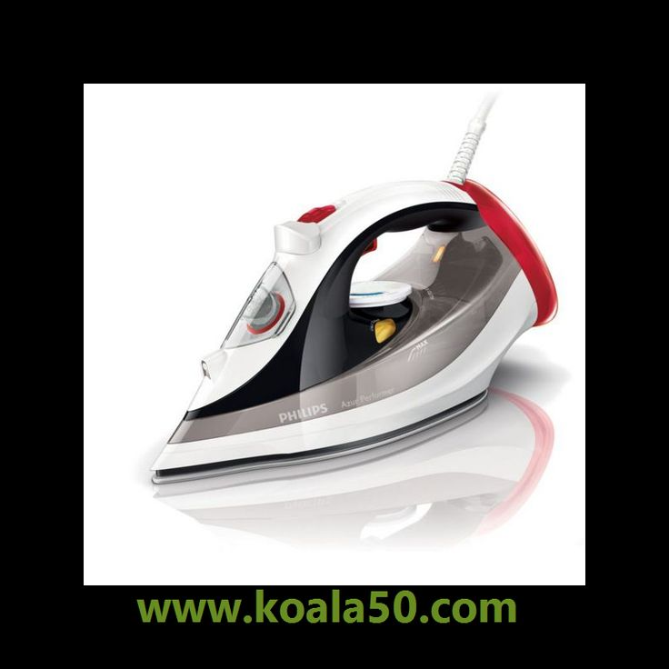 Plancha de Vapor Philips GC3829/80 Azur Performer 2600W - 40,87 €   Si buscas electrodomésticos para tu hogar a los mejores precios, ¡no te pierdas Plancha de Vapor Philips GC3829/80 Azur Performer 2600W y una amplia selección de pequeño electrodoméstico de...  http://www.koala50.com/secadoras-planchas-tendederos/plancha-de-vapor-philips-gc3829-80-azur-performer-2600w