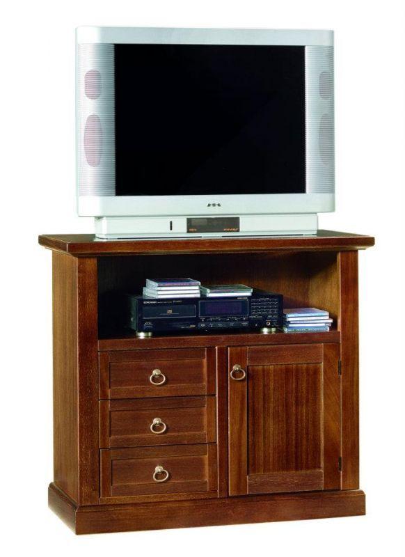 22 best mobili porta tv plasma images on pinterest - Mobili porta tv arte povera ...