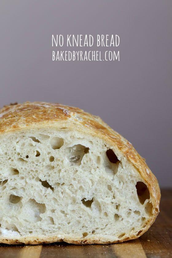 ... Yummy/Bread on Pinterest | Cheddar, Chocolate babka and Soda bread
