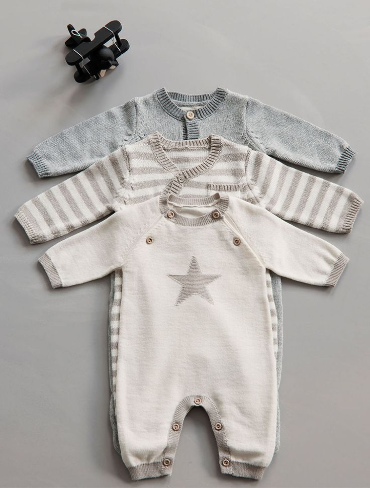 knitted romper and body suit- Zara Mini