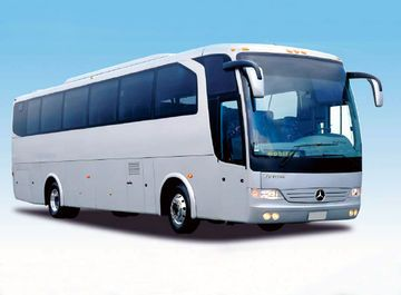 auto bus - Google zoeken