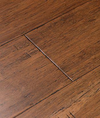 Eco Friendly Flooring Bamboo Eucalyptus Cork Cali