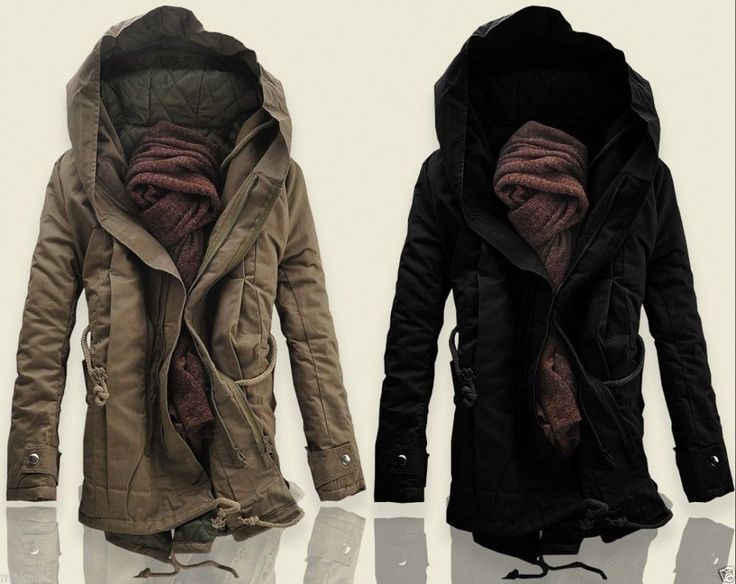 15 best Top Mens Warm Jackets Designs images on Pinterest | Design ...
