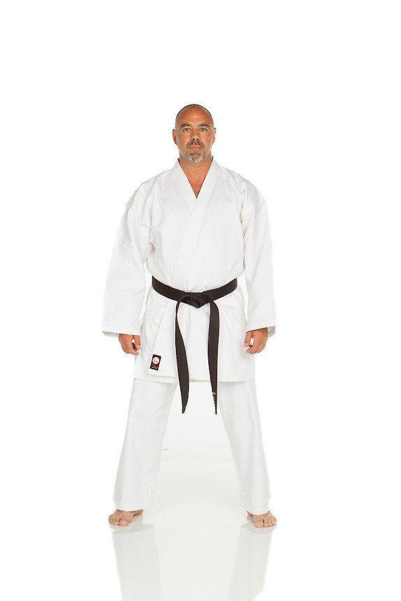 Ronin Brand Lightweight Student Karate Gi