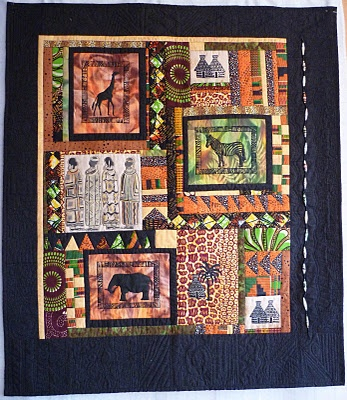 an analysis of the african textiles and quilting styles About african american/gee's bend style vintage american quilts  graphic  designs, and asymmetry originate from african cultures and textile style  african  american quilts are very personal, as is any interpretation of a particular piece.