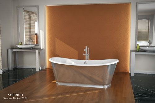 28 best Freestanding Collection images on Pinterest | Bathtubs ...