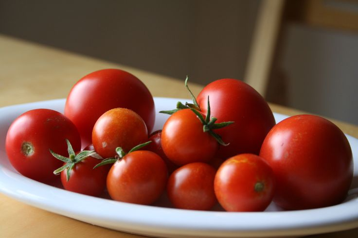 This links to a study about tomatoes and trying to prevent prostate cancer progression. http://www.ncbi.nlm.nih.gov/pubmed/25664890 #prostatecancer