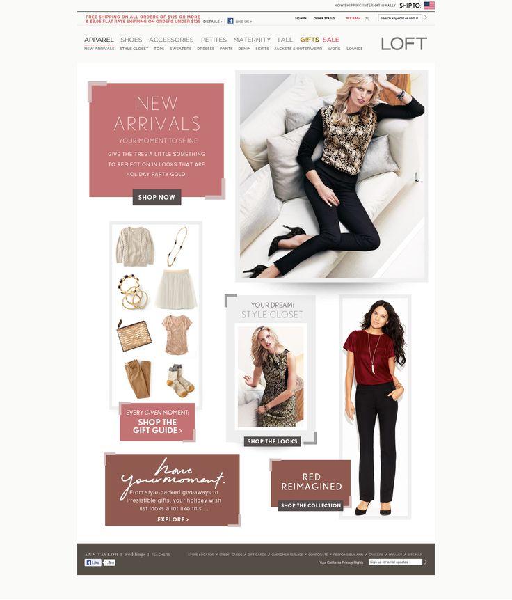 Blazers Fun Zone: 1000+ Images About Ann Taylor LOFT On Pinterest