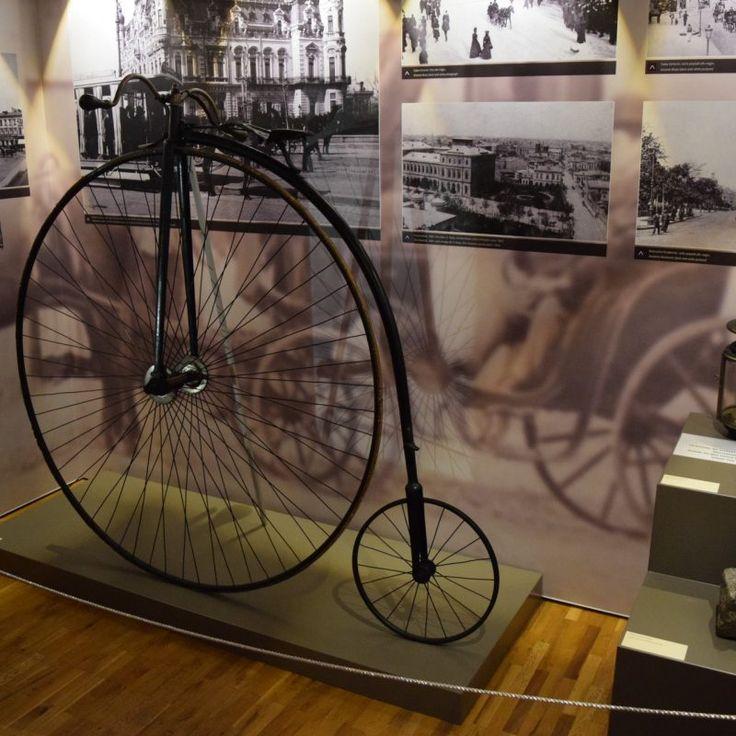 Exposition du Palais Sutu.