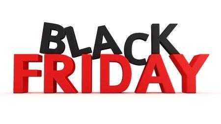 Black Friday – Atunci cand vinerea neagra iti bate la usa