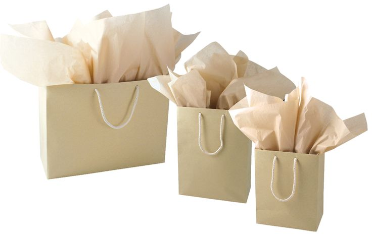 """Bamboo bags with cotton handles. 100% natural!  Why bamboo? """"Bamboo is the single fastest growing species of plant on the planet with some species growing more than a meter a day. In sharp contrast to trees which require decades to recover from harvesting, bamboo reaches maturity in 3 to 5 years or less and when it is cut, the stem is left in the soil to sprout a new shoot and start the growing process again."""" Learn more at http://www.bamboogrove.com/"""