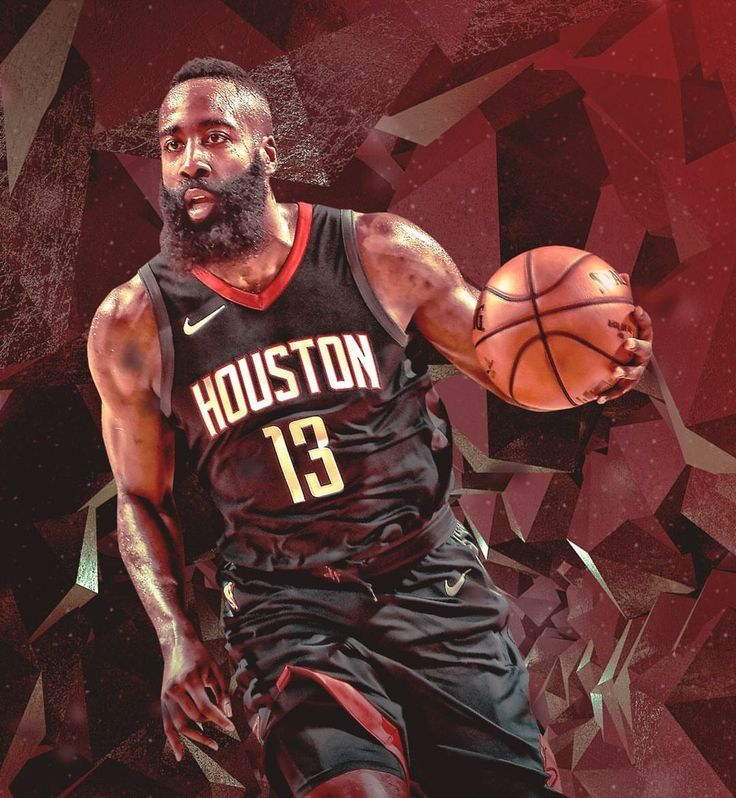 James Harden Free Agency: Best 25+ James Harden Ideas On Pinterest