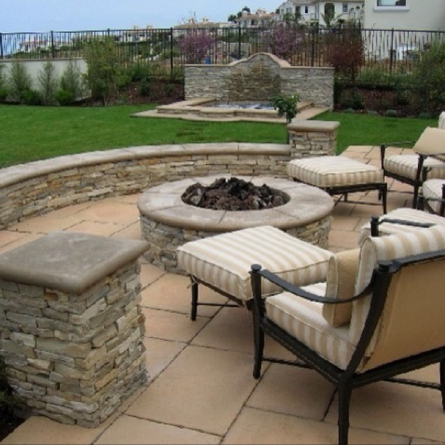 199 best pool, patio & deck ideas images on pinterest - Pool Patio Designs