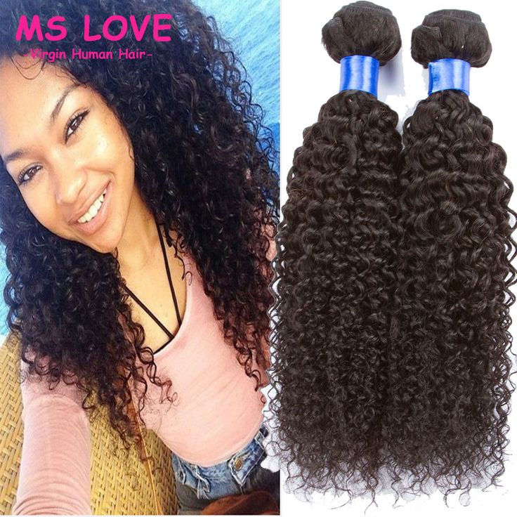53 best curly hair images on pinterest hair style afro and art cheap hair curlers for short hair buy quality hair practice directly from china hair bands pmusecretfo Images