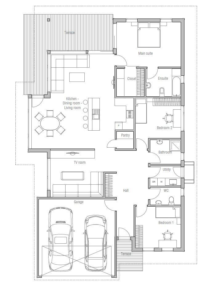 modern-houses_10_074OZ_1F_120822_house_plan.jpg
