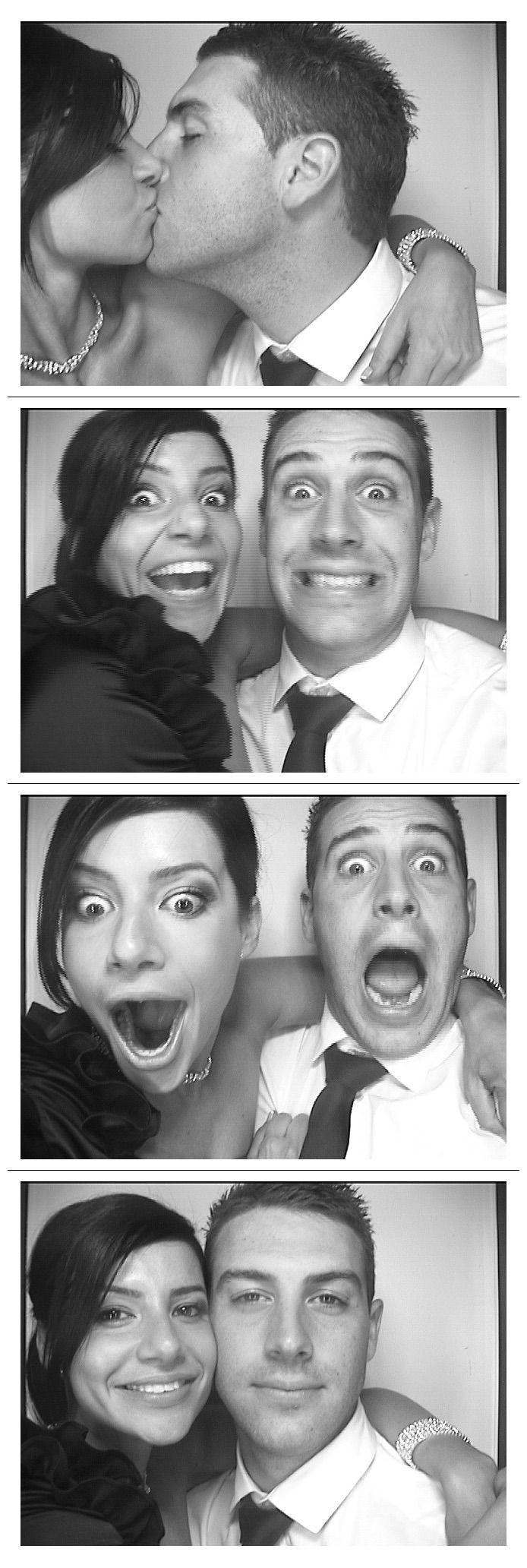 photo booth hire wedding   www.flashbackphotobooths.com.au
