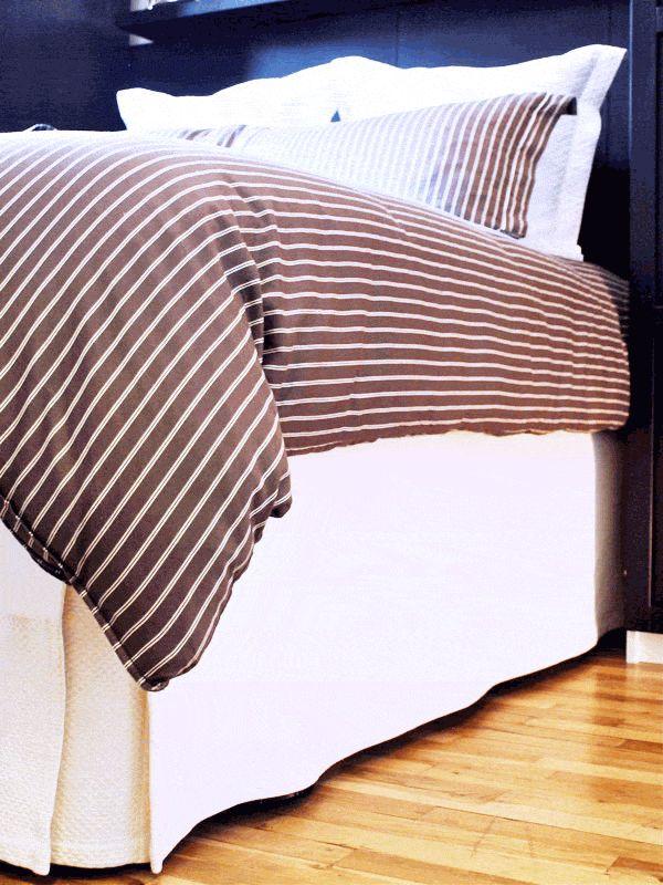 167 best Organized bedroom images on Pinterest   Bedroom  Organized bedroom  and Bedroom ideas. 167 best Organized bedroom images on Pinterest   Bedroom