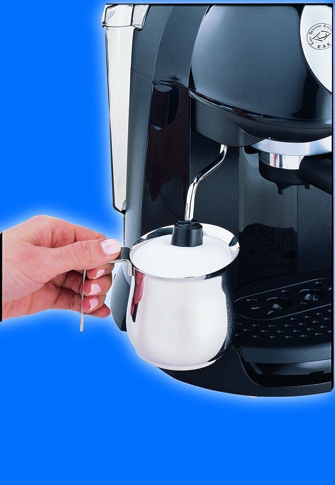 best 25 coffee and espresso maker ideas on pinterest latte maker latte machine and iced latte