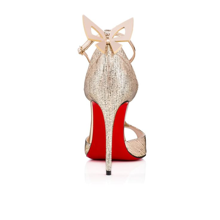 Christian Louboutin Canada Official Online Boutique