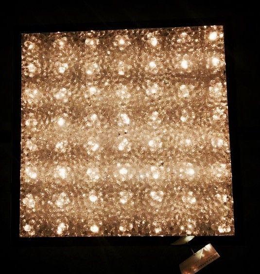 11 best Living Lighting Ottawa three showrooms images on Pinterest