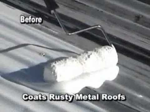 Best The 25 Best Metal Roof Coating Ideas On Pinterest Roof 400 x 300