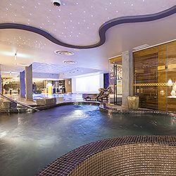 Spa-hotelli luonnonkauniilla Viimsin niemellä, n. 12 km Tallinnan keskustasta. Laaja valikoima terveys- ja kauneushoitoja sekä urheiluaktiviteetteja. #Viimsi #Spahotel #eckeroline