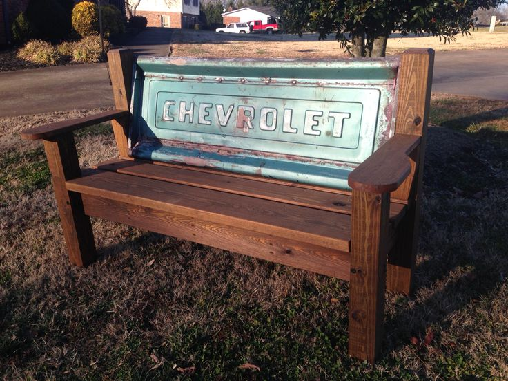 Tailgate Bench Tailgate Benches Pinterest Tailgate
