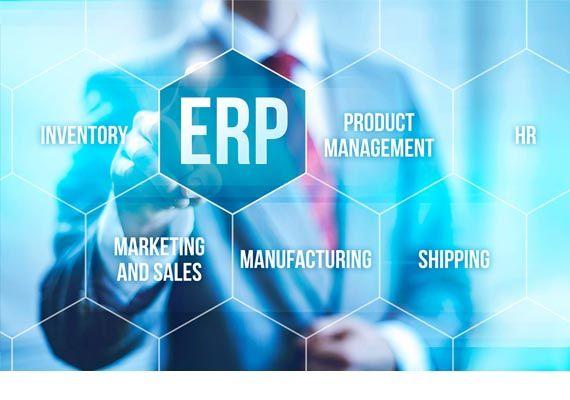 إن نظام 10soft لإدارة الموارد البشرية في الرياض المملكه العربية السعودية يساعد على إدارة جميع شؤون الموظفين داخ Business Solutions Erp System Asset Management