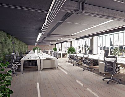 "Check out new work on my @Behance portfolio: ""Danish office space"" http://on.be.net/1FqWX50"