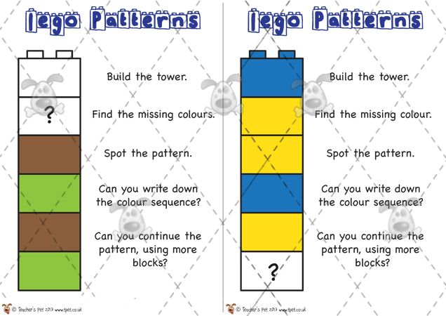Classroom Design Patterns ~ Best images about lego themed classroom on pinterest