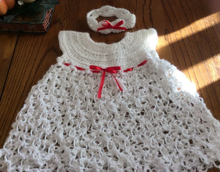 chrome hearts clothing closet ministry boise idaho newspaper classifieds Crochet baby dress and headband