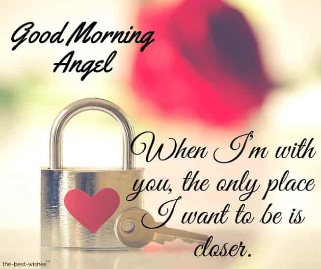 120 Best Good Morning Angel Images Good Morning Love Messages Flirty Good Morning Quotes Good Morning Sweetheart Quotes