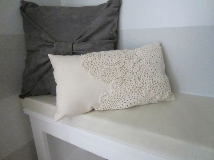 78 best Pillows images on Pinterest   Cushions, Diy pillows and Toss ...