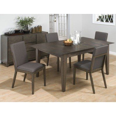 Best Table X Images On Pinterest Dining Room Tables Dining