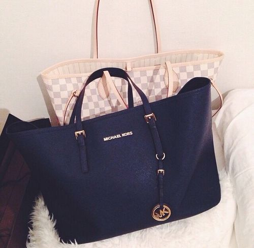 Michael Kors Bag #MichaelKors