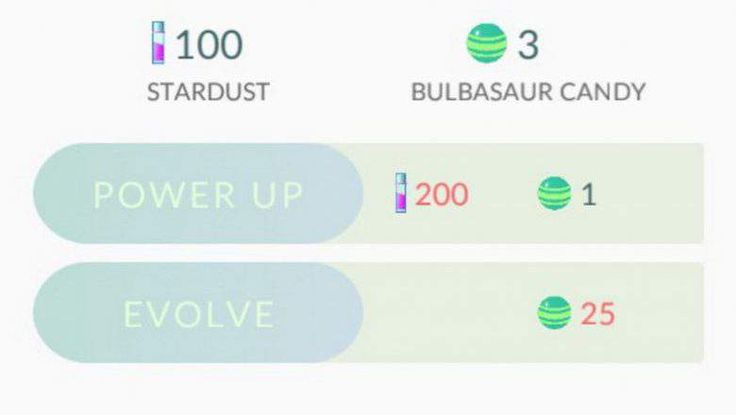 how to get stardust in pokemon go fast