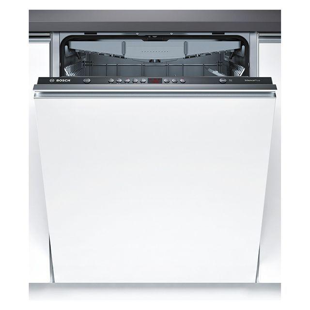 Lave Vaisselle Encastrable 60 Cm Siemens Sn55m248eu Mini Lave Vaisselle Encastrable 6 Couver Lave Vaisselle Encastrable Lave Vaisselle Siemens Lave Vaisselle