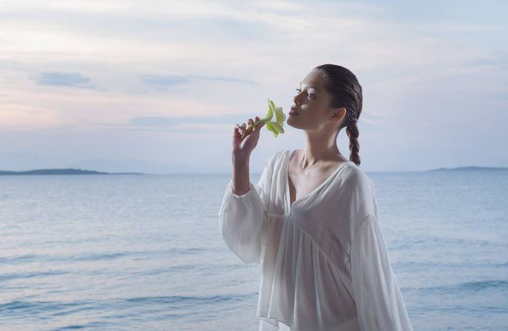 Just like your body, your mind and spirit need nourishment, too!  With our 3-day #antistress program, we will guide you to achieve a complete balance between body and mind.