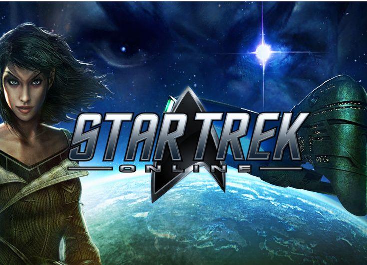 Star Trek Online darmowa gra MMORPG która jest chyba pierwszym i jak dotąd jedynym tytułem który z takim rozmachem wprowadza uniwersum Star Treka na rynek gier MMO.