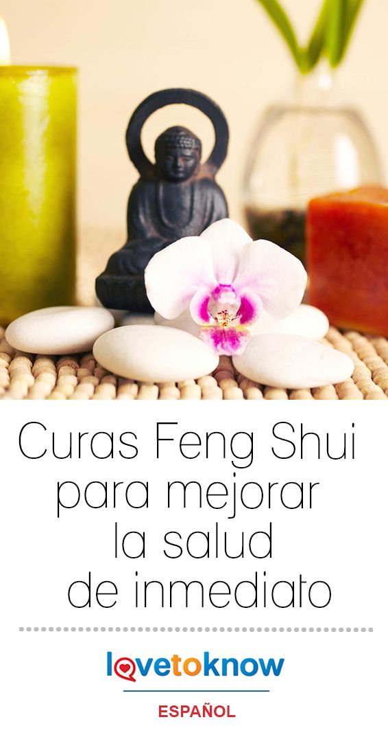 Consejos Feng Shui, Fen Shui, Chakras, Yoga, Herbal Medicine, Cleaning Routines, Cleaning Recipes, Cleaning Tips, Health Recipes
