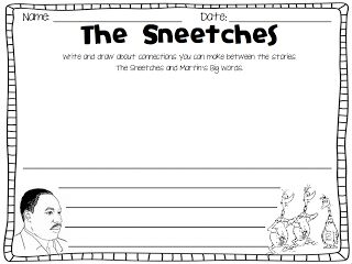 sneetches on beaches coloring pages - photo#34
