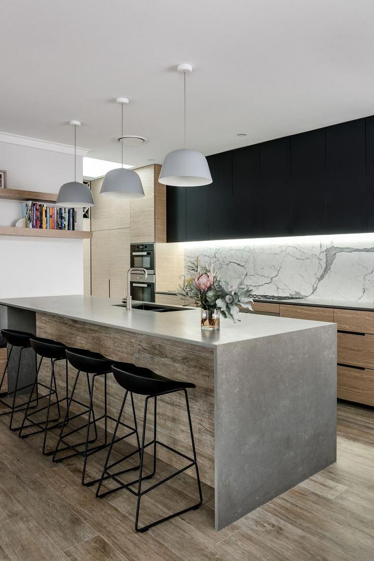 Bedroom Lighting Design Guide And Landscape Lightingdesign Lamps Livingroomdesigns