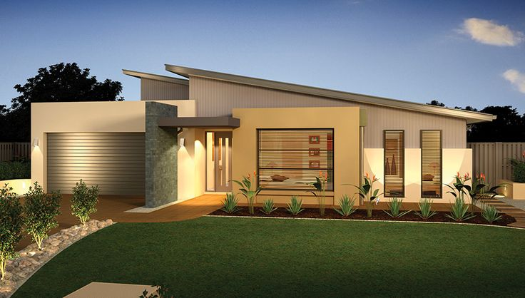 Dennis Family Homes: Cosgrove. Visit www.allmelbournebuilders.com.au for all display homes and building options in Victoria