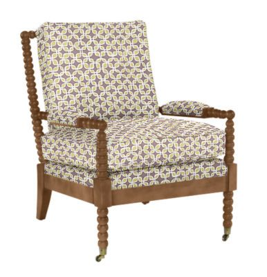 168 Best Upholstered Chairs By Maine Cottage Images On