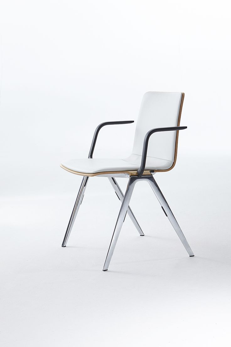 images about Chairs on Pinterest Furniture Sled and Curves